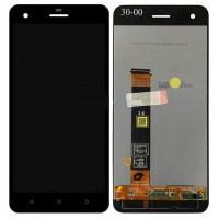 Ansamblu Display LCD + Touchscreen HTC Desire 10 Pro. Ecran + Digitizer HTC Desire 10 Pro