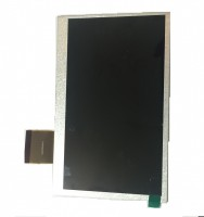 Display Evolio Evotab Fun 7. Ecran TN LCD tableta Evolio Evotab Fun 7