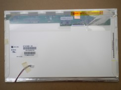 Display Laptop Hyundai-BOEhydis HT141WXB-100