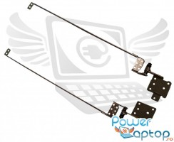 Balamale display Asus 13N0 KAM0401 . Balamale notebook Asus 13N0 KAM0401