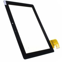 Digitizer Touchscreen Asus Transformer TF300T G03. Geam Sticla Tableta Asus Transformer TF300T G03