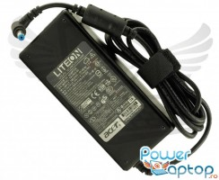 Incarcator Acer 19V 4.74A 90W LiteON ORIGINAL  ORIGINAL. Alimentator ORIGINAL Acer 19V 4.74A 90W LiteON ORIGINAL . Incarcator laptop Acer 19V 4.74A 90W LiteON ORIGINAL . Alimentator laptop Acer 19V 4.74A 90W LiteON ORIGINAL . Incarcator notebook Acer 19V 4.74A 90W LiteON ORIGINAL