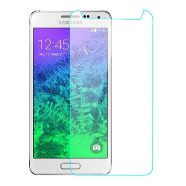Folie protectie sticla securizata tempered glass Samsung G530 Galaxy Grand Prime