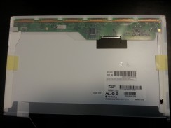 Display Laptop LG LP141WX1 TL 03