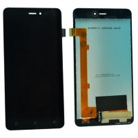 Ansamblu Display LCD + Touchscreen Allview V2 Viper i . Modul Ecran + Digitizer Allview V2 Viper i