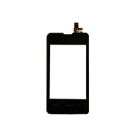 Touchscreen Digitizer Allview A4 Duo. Geam Sticla Smartphone Telefon Mobil Allview A4 Duo