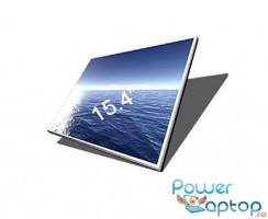 Display Dell Inspiron 1510. Ecran laptop Dell Inspiron 1510. Monitor laptop Dell Inspiron 1510