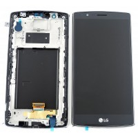 Ansamblu Display LCD + Touchscreen LG G4 H815