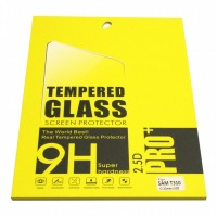 Folie protectie tablete sticla securizata tempered glass Samsung Galaxy Tab 3 8 LTE T315