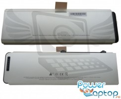 Baterie Apple Macbook Pro 15 inch MB471LL/A. Acumulator Apple Macbook Pro 15 inch MB471LL/A. Baterie laptop Apple Macbook Pro 15 inch MB471LL/A. Acumulator laptop Apple Macbook Pro 15 inch MB471LL/A. Baterie notebook Apple Macbook Pro 15 inch MB471LL/A