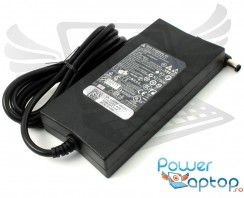 Incarcator Dell  19.5V 7.7A 150W ORIGINAL. Alimentator ORIGINAL Dell  19.5V 7.7A 150W. Incarcator laptop Dell  19.5V 7.7A 150W. Alimentator laptop Dell  19.5V 7.7A 150W. Incarcator notebook Dell  19.5V 7.7A 150W