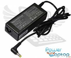 Incarcator Acer TravelMate 5310 REPLACEMENT. Alimentator REPLACEMENT Acer TravelMate 5310. Incarcator laptop Acer TravelMate 5310. Alimentator laptop Acer TravelMate 5310. Incarcator notebook Acer TravelMate 5310