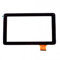 Digitizer Touchscreen E-Boda Essential Smile Dual Core . Geam Sticla Tableta E-Boda Smile Dual Core