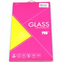 Folie protectie sticla securizata tempered glass Samsung G357 Galaxy Ace 4