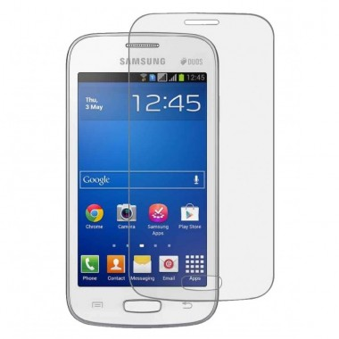 Folie protectie sticla securizata tempered glass Samsung G350 Galaxy Core Plus