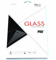 Folie protectie sticla securizata tempered glass Samsung A700F Galaxy A7