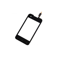 Touchscreen Digitizer Allview A4 All. Geam Sticla Smartphone Telefon Mobil Allview A4 All