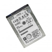 Hard Disk laptop Hitachi HGST Travelstar Z5K500 320GB 5400rpm 8MB SATA 2
