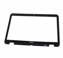 Rama display Dell Inspiron 1564. Bezel Front Cover Dell Inspiron 1564