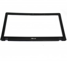 Rama Display Asus X52JR Bezel Front Cover