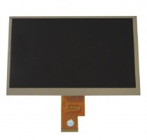 Display Evolio Evotab DUO HD. Ecran TN LCD tableta Evolio Evotab DUO HD