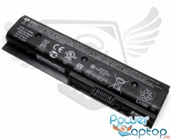 Baterie HP  TPN P102 Originala. Acumulator HP  TPN P102. Baterie laptop HP  TPN P102. Acumulator laptop HP  TPN P102. Baterie notebook HP  TPN P102