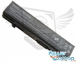 Baterie Dell Latitude E5500. Acumulator Dell Latitude E5500. Baterie laptop Dell Latitude E5500. Acumulator laptop Dell Latitude E5500. Baterie notebook Dell Latitude E5500