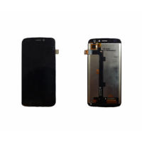 Ansamblu Display LCD + Touchscreen Allview V1 Viper i. Modul Ecran + Digitizer Allview V1 Viper i