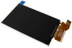 Display smartphone Alcatel One Touch Pixi. Ecran telefon Alcatel One Touch Pixi LCD