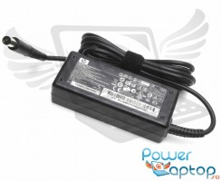 Incarcator HP  463958-001 ORIGINAL. Alimentator ORIGINAL HP  463958-001. Incarcator laptop HP  463958-001. Alimentator laptop HP  463958-001. Incarcator notebook HP  463958-001