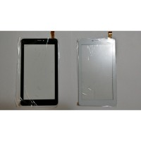 Digitizer Touchscreen e-Boda Izzycomm Z77. Geam Sticla Tableta e-Boda Izzycomm Z77