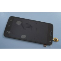Ansamblu Display LCD + Touchscreen Allview P5 Life. Ecran + Digitizer Allview P5 Life
