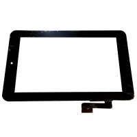 Digitizer Touchscreen Evolio Evotab HD. Geam Sticla Tableta Evolio Evotab HD