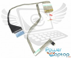 Cablu video LVDS Dell Inspiron N4020