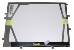 Display tableta Apple iPad1. Ecran tableta Apple iPad1