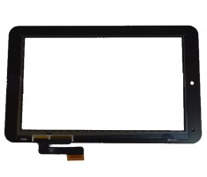 Digitizer Touchscreen Evolio Evotab DUO HD. Geam Sticla Tableta Evolio Evotab DUO HD