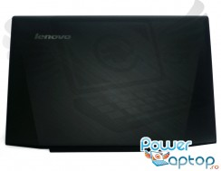 Carcasa Display Lenovo  5CB0F78846. Cover Display Lenovo  5CB0F78846. Capac Display Lenovo  5CB0F78846 Neagra