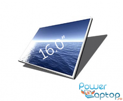 Display Asus  K61IC JX025V. Ecran laptop Asus  K61IC JX025V. Monitor laptop Asus  K61IC JX025V