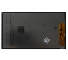Display Acer Iconia Tab 7 A1-713 ORIGINAL. Ecran TN LCD tableta Acer Iconia Tab 7 A1-713 ORIGINAL