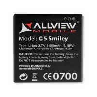 Baterie Allview C5 Smiley. Acumulator Allview C5 Smiley. Baterie telefon Allview C5 Smiley. Acumulator telefon Allview C5 Smiley. Baterie smartphone Allview C5 Smiley
