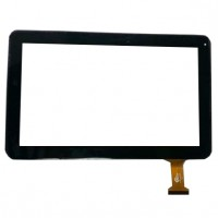 Digitizer Touchscreen Dragon Touch A1X Plus. Geam Sticla Tableta Dragon Touch A1X Plus