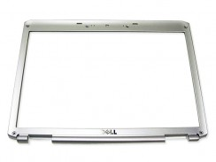 Rama display Dell Inspiron 1520. Bezel Front Cover Dell Inspiron 1520