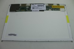 Display Laptop Samsung LTN141BT10