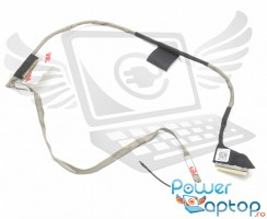 Cablu video LVDS Packard Bell Easynote TE69CX