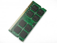 Memorie Laptop Hynix 4GB DDR3 PC3-10600 1333MHz