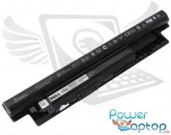 Baterie Dell Inspiron 5737 Originala 65Wh. Acumulator Dell Inspiron 5737. Baterie laptop Dell Inspiron 5737. Acumulator laptop Dell Inspiron 5737. Baterie notebook Dell Inspiron 5737