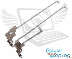 Balamale display Toshiba Satellite M50-A . Balamale notebook Toshiba Satellite M50-A