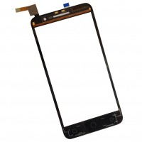 Touchscreen Digitizer Alcatel V895N. Geam Sticla Smartphone Telefon Mobil Alcatel V895N
