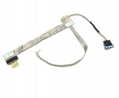 Cablu video LVDS Emachines  G730