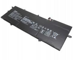 Baterie Asus Q324UA Originala 57Wh. Acumulator Asus Q324UA. Baterie laptop Asus Q324UA. Acumulator laptop Asus Q324UA. Baterie notebook Asus Q324UA